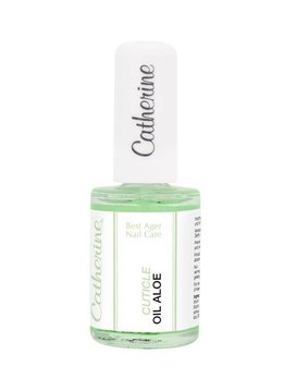 Catherine Cuticle Oil Aloe