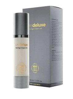 MM Cosmetics Anti-Age Cream