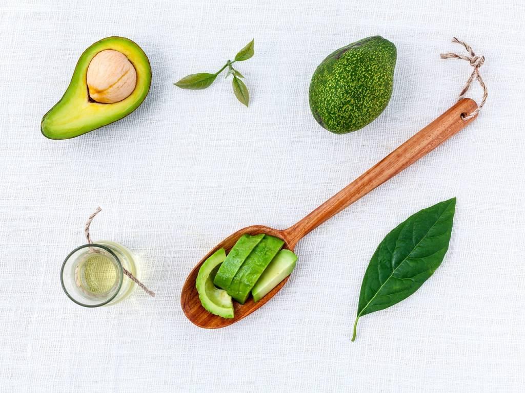 Avocado: trendy, gezond en goed voor je huid