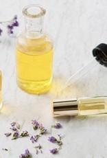 Workshop Making Perfume