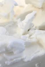 Organic Shea Butter Refined