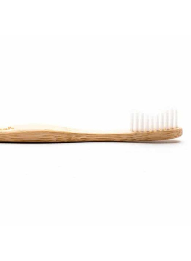 Tandenborstel Humble Brush