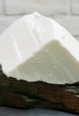 Organic Shea Butter Unrefined