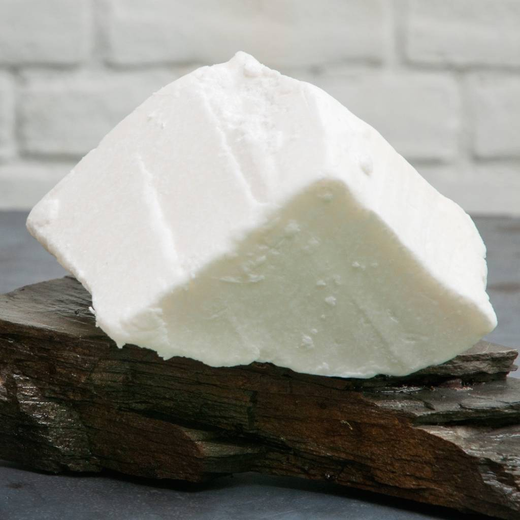 Organic Shea Butter Unrefined