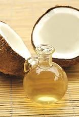 Kokosolie voor je huid of haar