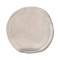 Reusable Bamboo Make-Up Pads with Laundry Bag