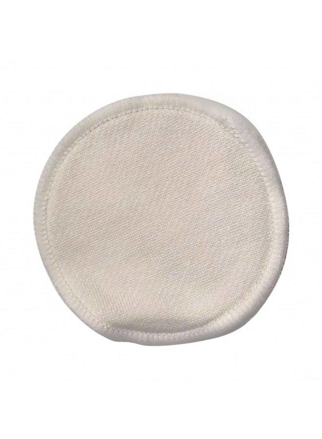 Reusable Make-Up Pads