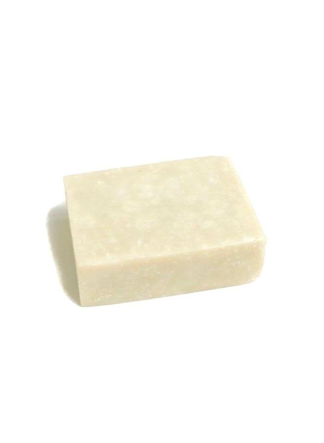 Rosemary Hair Soap