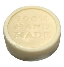 Lotion Bar Fresh Rosemary