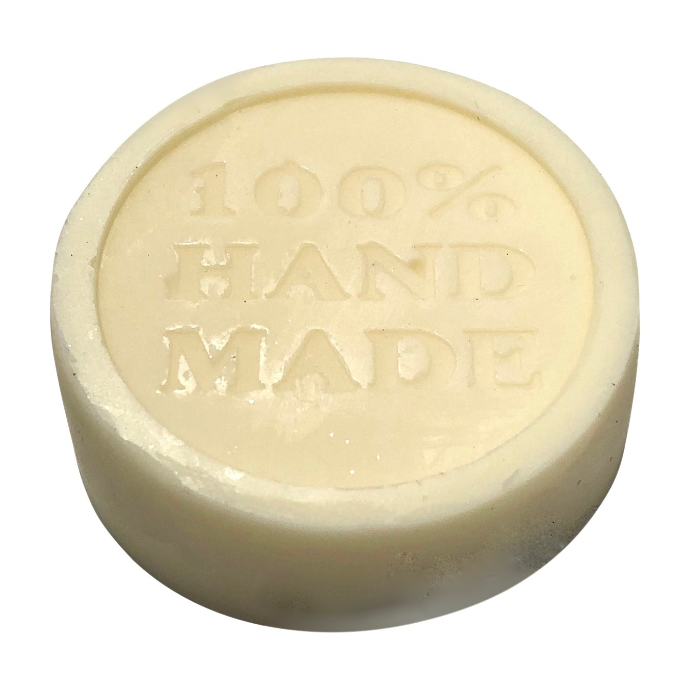 Lotion Bar Rosemary For A Quick Pick-Me-Up