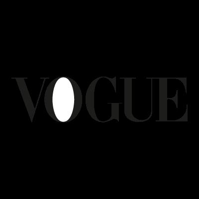Vogue DIYS Soap