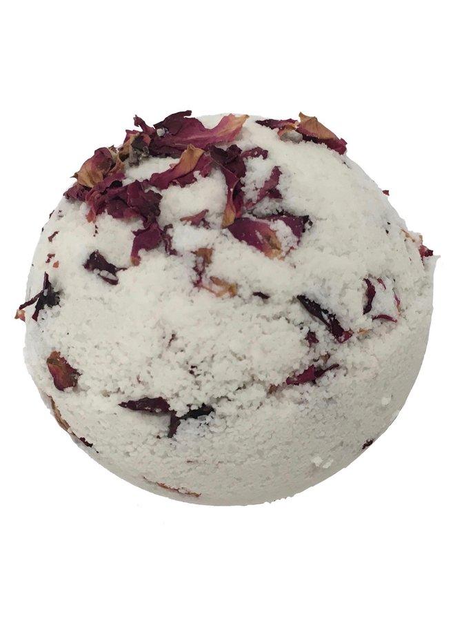 Natural Bath Bomb Kaolin Clay