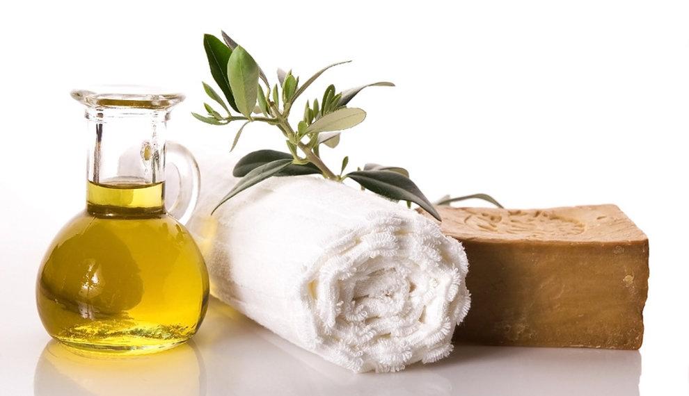 Natural vs mineral oils