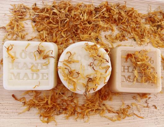 Lotion Bar DIYS Soap