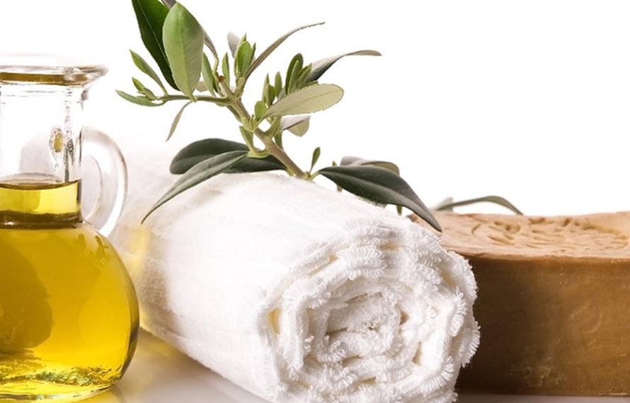 Waarom plantaardige olie beter is dan minerale olie