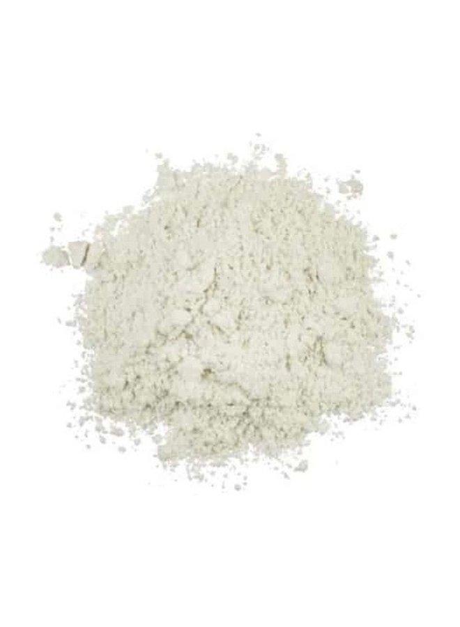 100% Pure Kaolin Clay