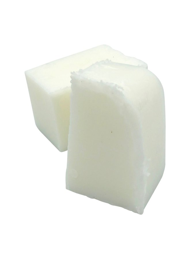 Soap Base Shea Butter