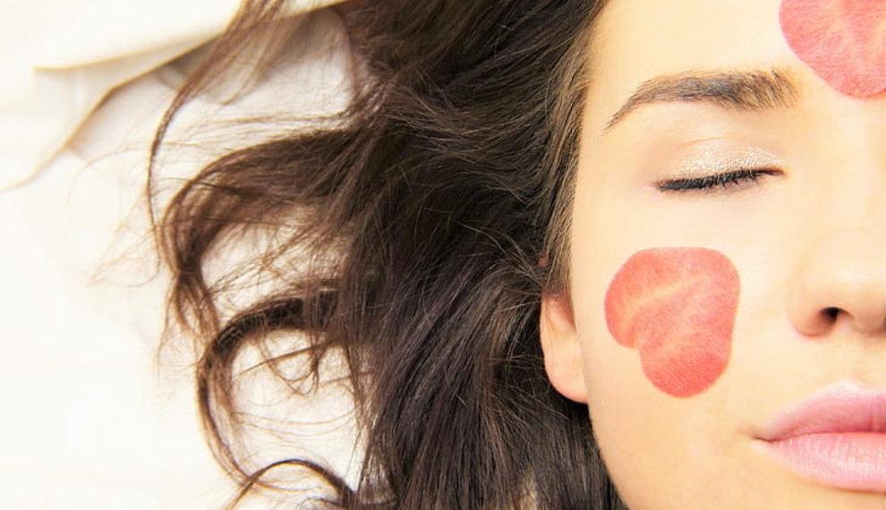 7 lifestyle tips voor een mooiere huid
