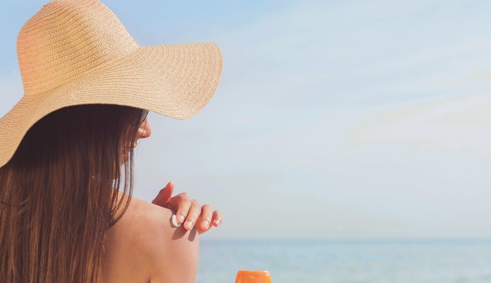 5 myths about sunscreen we need to stop believing
