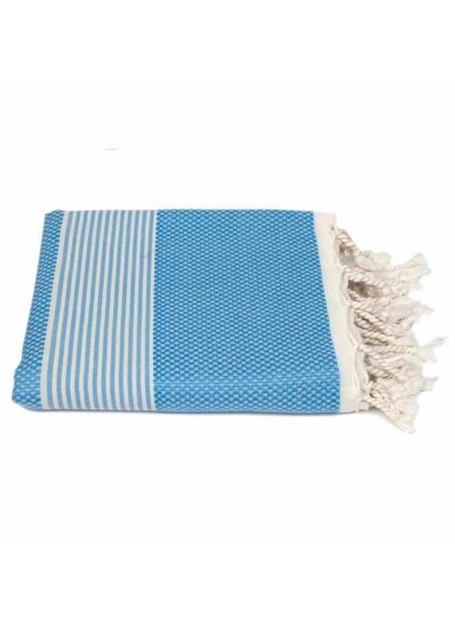 Hamam Towel Bamboo