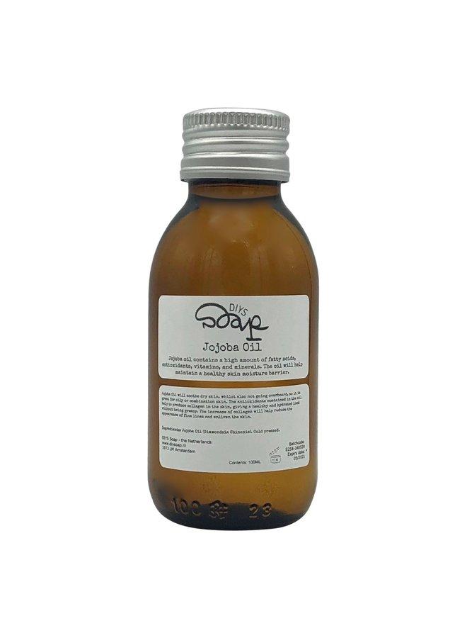 Pure Jojoba-olie - Hoge kwaliteit