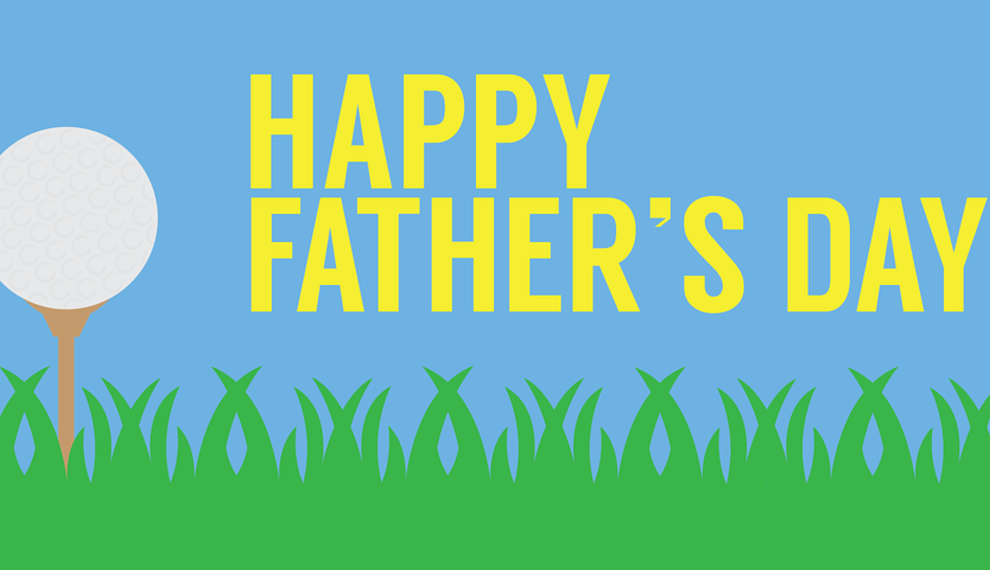 Father's Day Sustainable Gifts