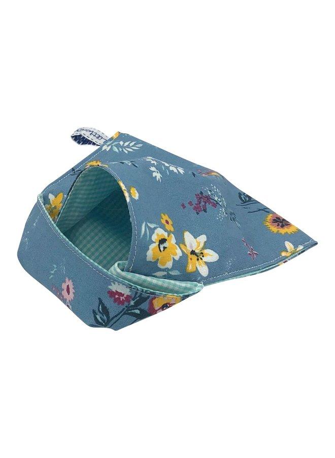 Soap Travel Bag Waterproof