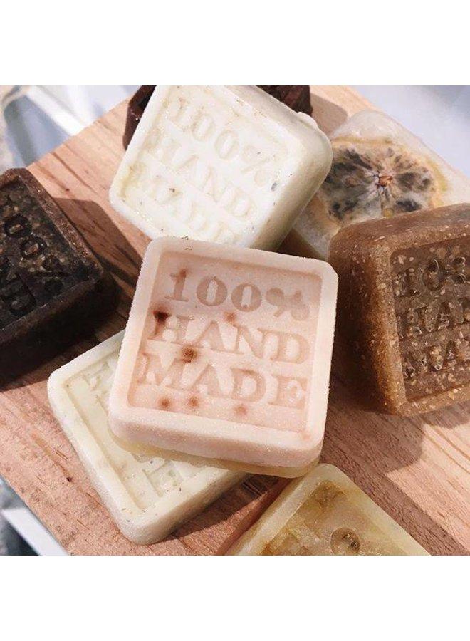 Kids Party Soap & Lip Balm