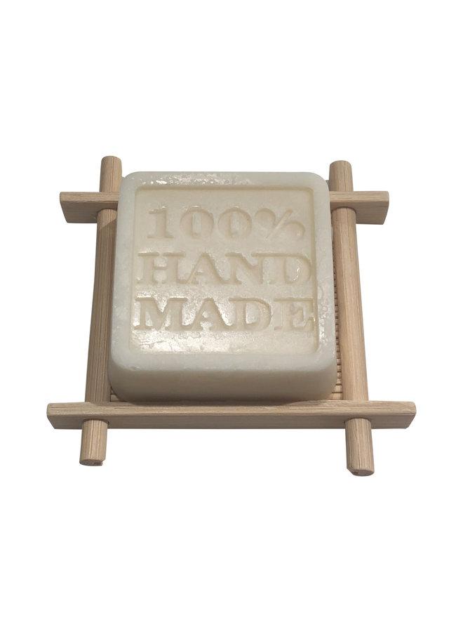 Soap Making Kit