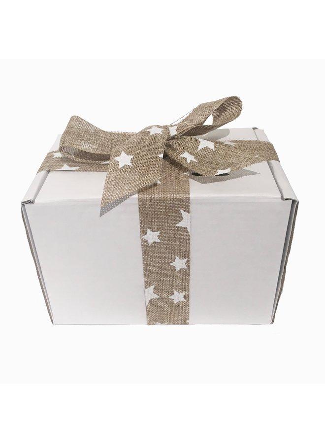 DIY Skin Care Gift Set: start making your own skin care!