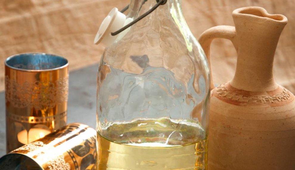 Is arganolie echt een wondermiddel?
