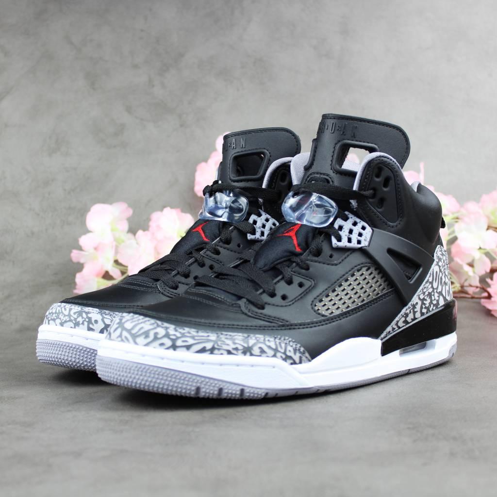 Air Jordan Spizike