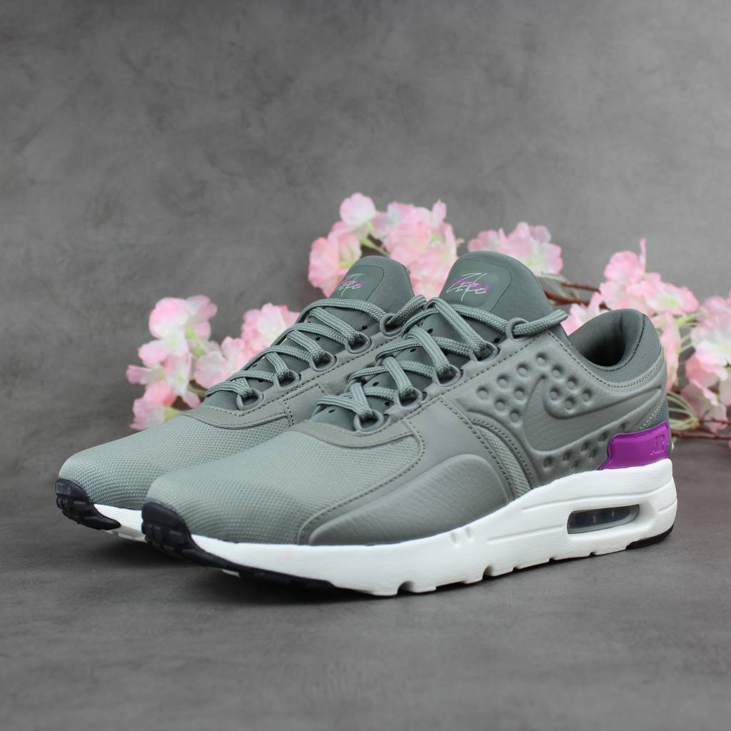 Nike Air Max Zero Premium 881982-004