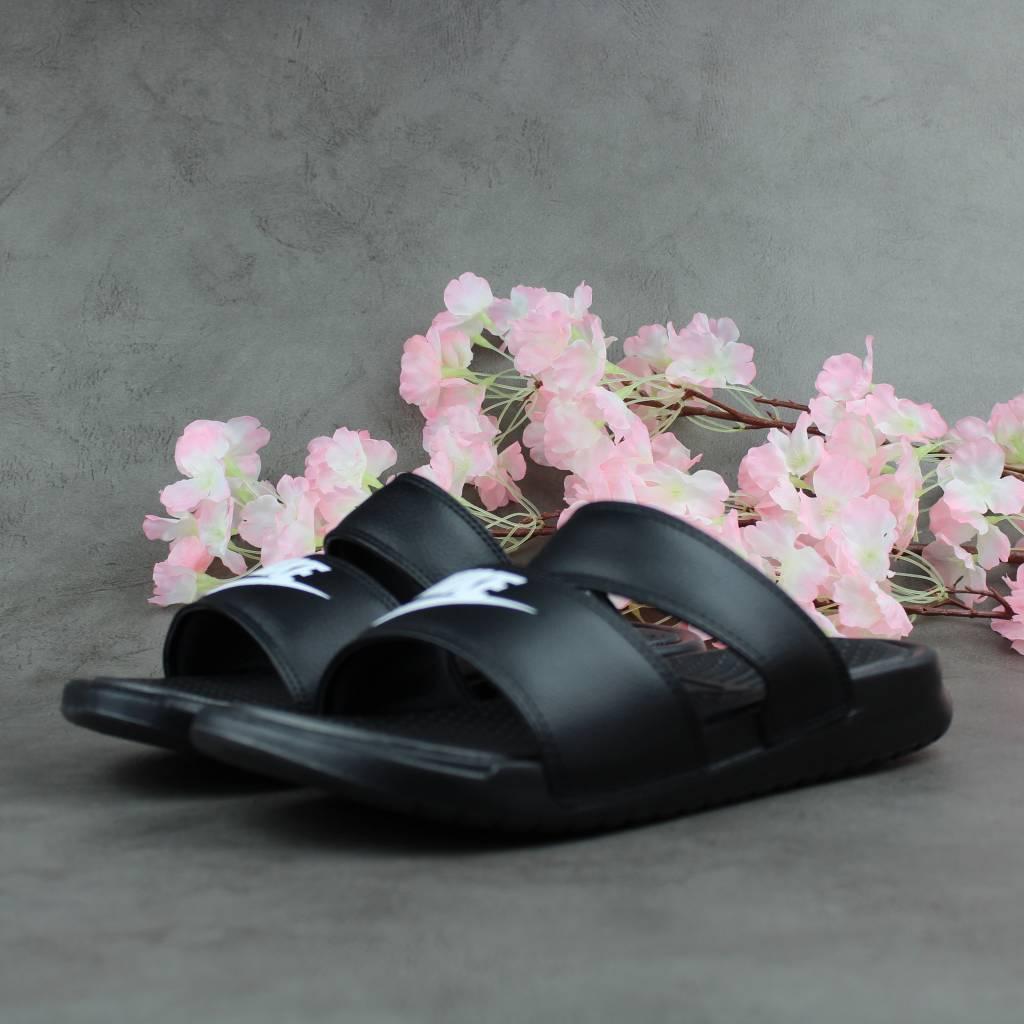 Nike Benassi Duo Ultra Slide WMNS