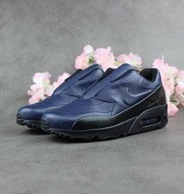 c4b579fe2ee Nike Air Max 90 SP Sacai WMNS
