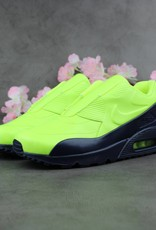 Nike Air Max 90 SP Sacai WMNS (Volt)