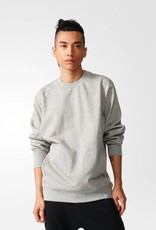 Adidas XbyO Crew Sweatshirt