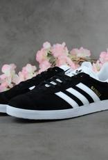 Adidas Gazelle (Black)