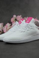 Adidas PW Tennis HU (White)