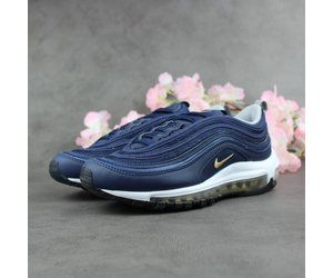 separation shoes 63c8e 5fc88 Nike Air Max 97 921826-400 - Sunika Amsterdam
