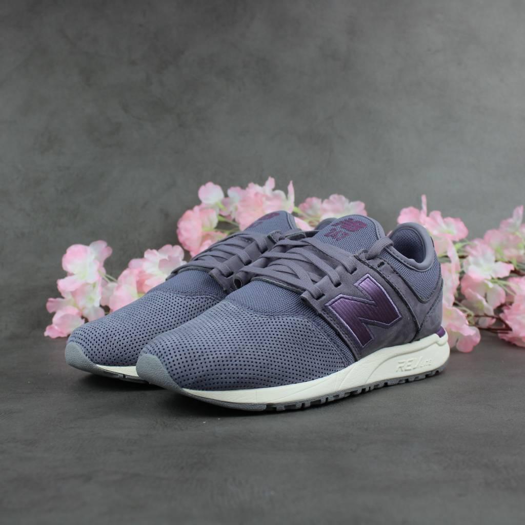 new balance schoenen amsterdam