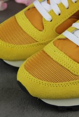 Saucony Jazz Original Vintage S60368-29 (Yellow)