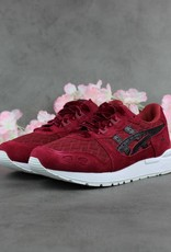 ASICS Gel-Lyte  'Valentine Mesh Pack' H8D5L-2690