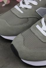 New Balance ML574EGG (Grey)