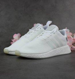 Adidas NMD_R2 CQ2401