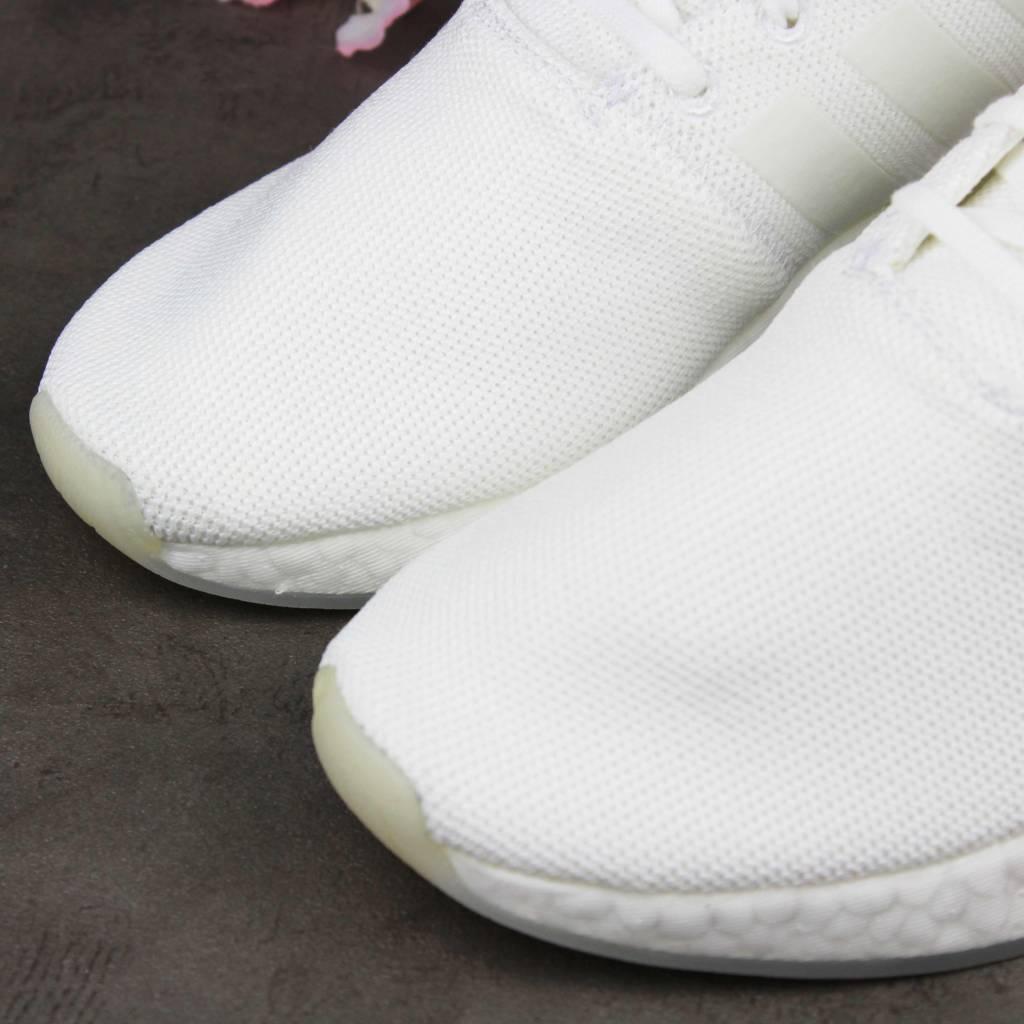 Adidas NMD_R2 CQ2401 (White)