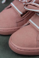 Puma Suede Heart Satin II Wn's (Cameo Brown)