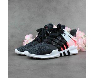 Adidas EQT Support ADV BB1302 (Black