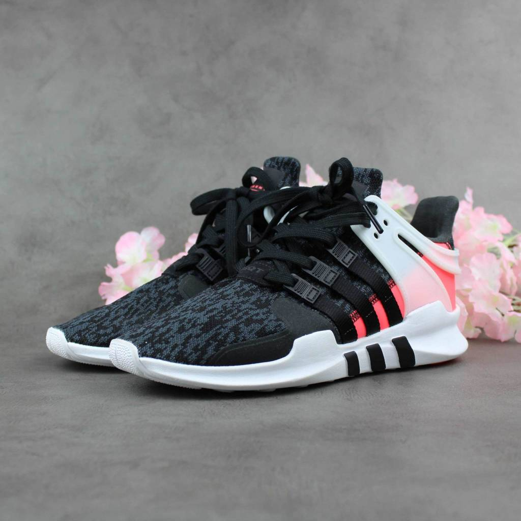 Adidas EQT Support ADV BB1302 (Black)