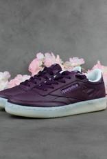 Reebok Club C 85 On The Court BD4464 (Purple)